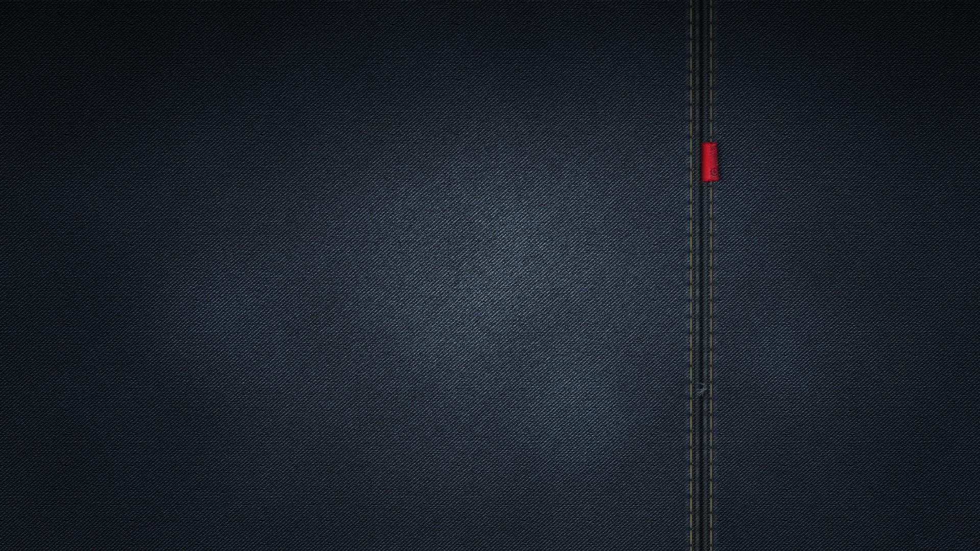 jeans wallpaper 982463